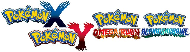 """Hello, I'm Khodor Salame. Just Mail me your Pokemon XY, Omega Ruby or Alpha Sapphire Game Card and I shall quickly transfer the Pokemon using my 2DS to your game. Mail me your gamecard in an envelope to my address below. I will mail it back to you within 2 days of work. My address is provided in the description of the YouTube video. Just google search my YouTube video: """"Get All 721 Pokemon Lv.100 + Shinies for $150 Sale!"""""""