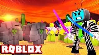 Buying The Strongest Sword In Roblox Army Control Simulator - Roblox Katana Simulator Codes Get Robux Quiz