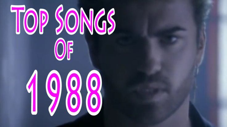1489 best images about music on pinterest lindsey for Biggest songs of 1988