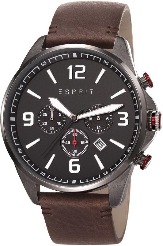 Esprit Chrono Clayton Reloj Para hombres ES108001001