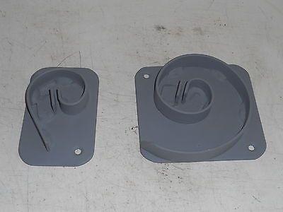Conjunto de 2 desplácese dobladores | Equipo y maquinaria industrial, Manufactura y metalurgia, Other Metalworking Tools | eBay!