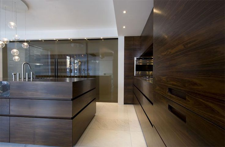 Find This Pin And More On Matteo Gennari Kitchens By German Kitchen Center.