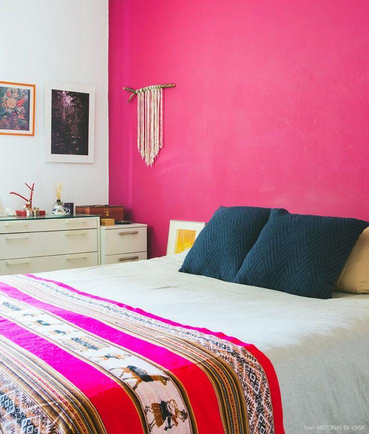 +1000 ideias sobre Quarto Étnico no Pinterest  Interior naturais, Decoração