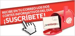 Alumnos del IPN ganan 20 medallas en Robogames 2013   Sin Embargo