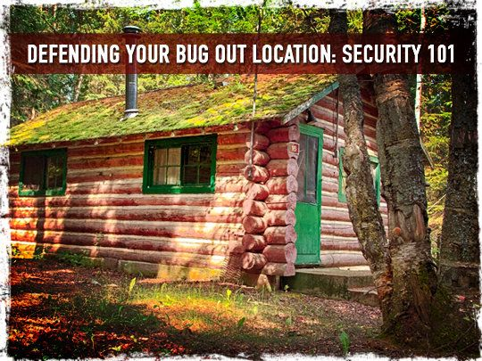 Shtf Bug Out Cabin : Best images about bug out retreats on pinterest off