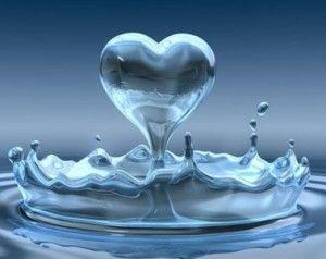 Penyediaan Air Bersih dan Solusinya deng…