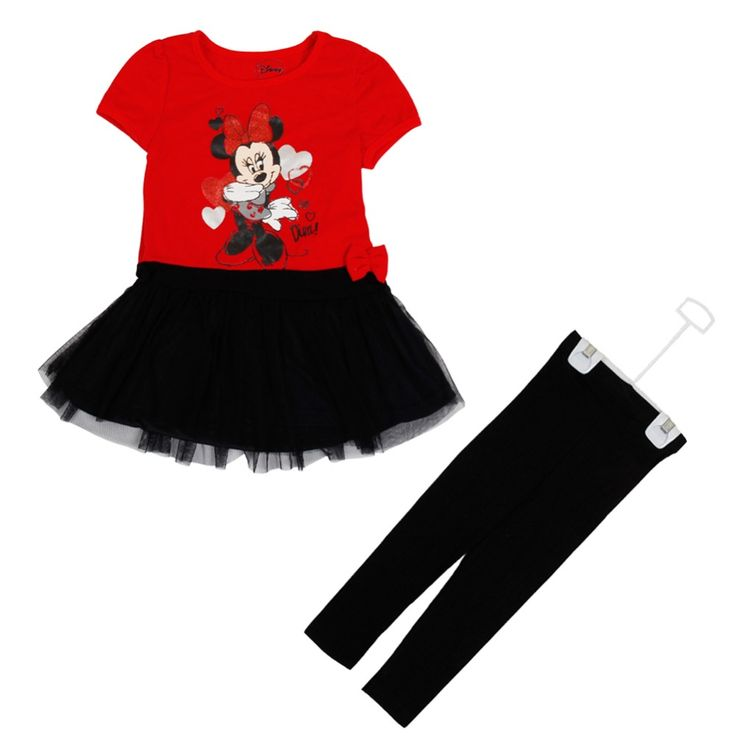 girls clothes baby girl princess children clothing sets fashion bobo choses printed cartoon sets dress girls summer 2016 WG0009