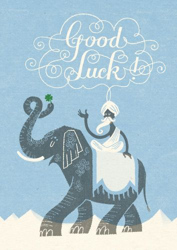Best 25+ Good luck today ideas on Pinterest Good luck, Good dad - good luck cards to print