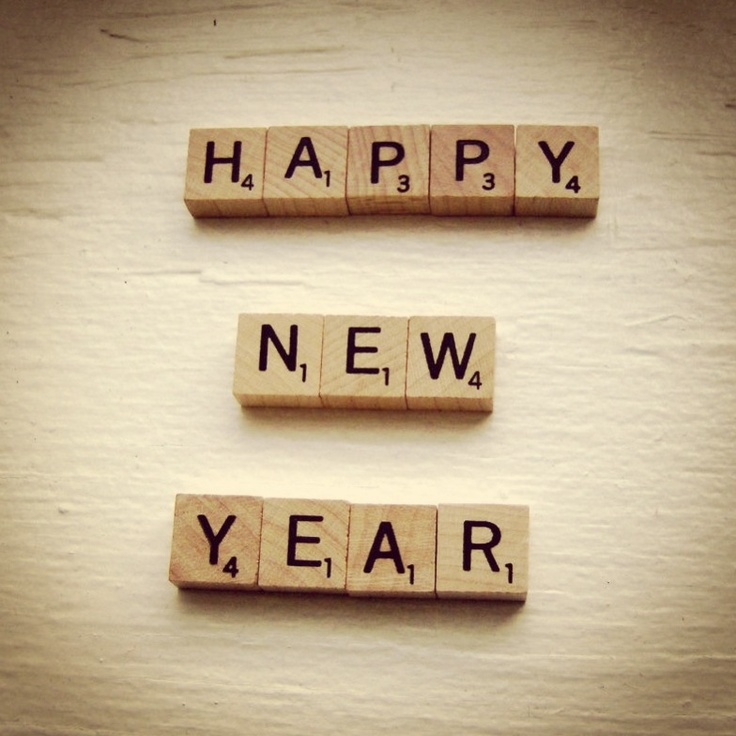 Happy New Year Everyone!! Thanks to all of you that loved and supported us in 2012 :-) looking forward to bigger, brighter and better things for us all this coming year. Much Aroha from the MR team xoxo Mickey & Ra #HappyNewYear