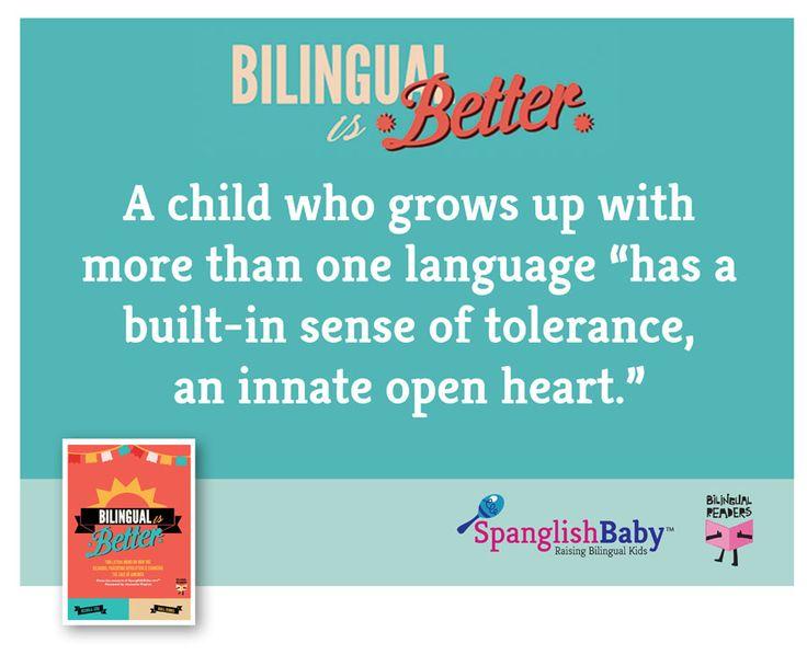 Studies Find Bilingual Brains Are Sharper | Bilingual ...