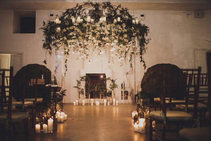 Оформление свадьбы. Декор зала. Свадьба в спб — Wedkitchen.