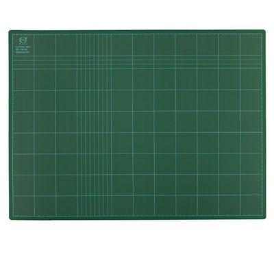 Schneidunterlage 45 x 60 cm