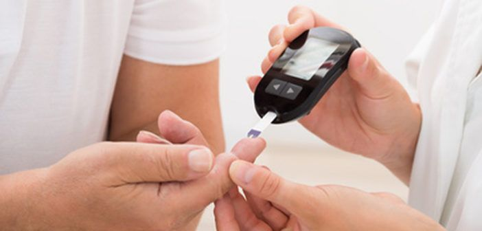 Když váš normální krevní cukr není normální – část 6. Závěrečná část o výsledcích testů a o tom jak je použít ve váš prospěch.