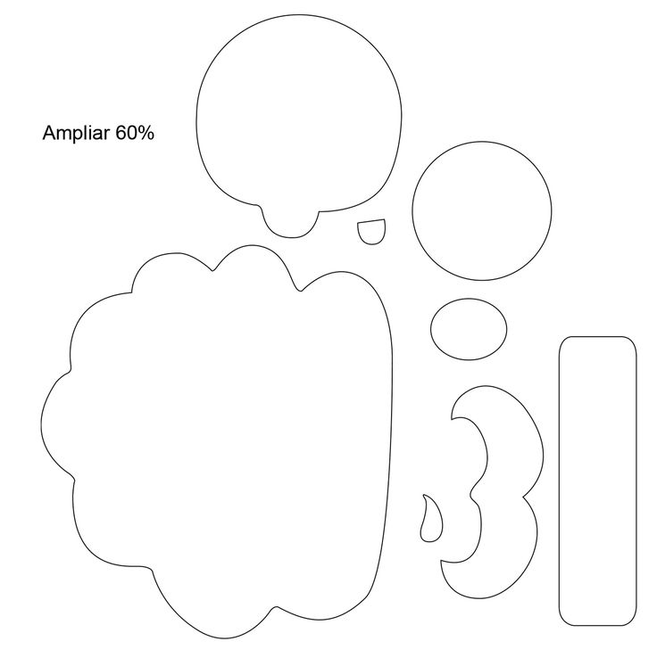 molde-capacadeira_20.10.10.jpg (1240×1245)