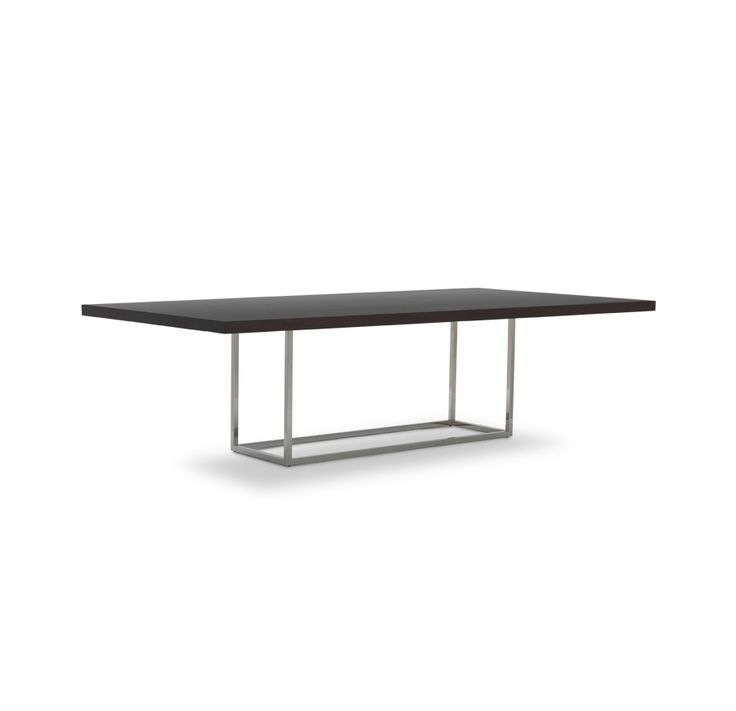 Markham dining table available online and in stores