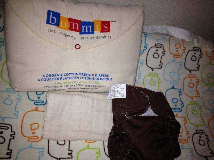 75 Best Plastic Pants Images On Pinterest Diapers