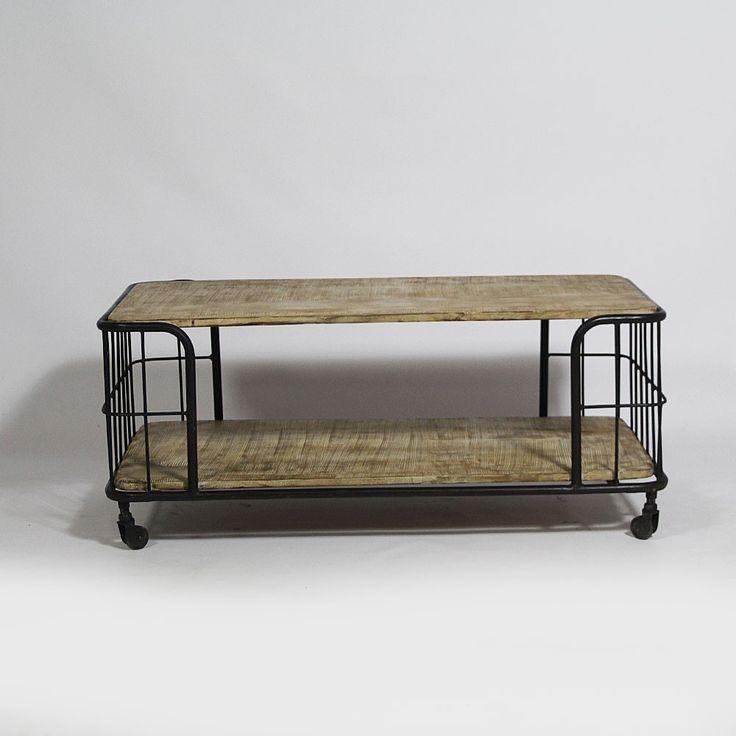 les 20 meilleures images propos de collection depot sur pinterest meubles en bois et planches. Black Bedroom Furniture Sets. Home Design Ideas