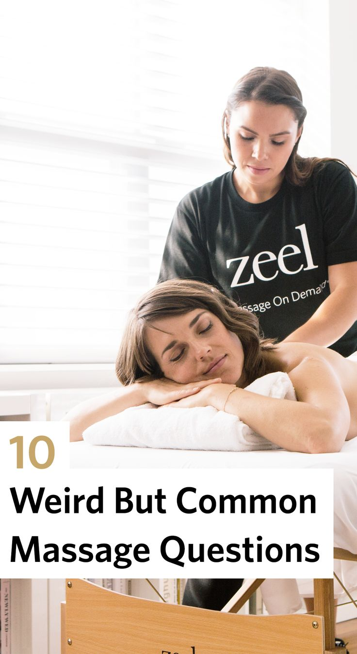 We zeels it tried massage delivery service recommend dress for on every day in 2019