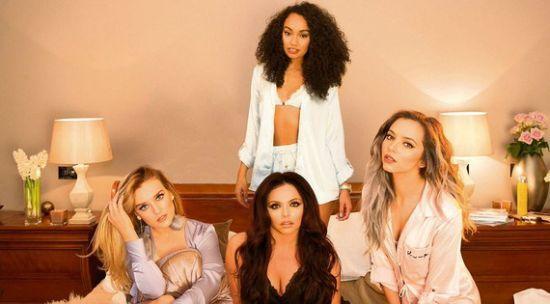 Novo álbum do Little Mix será lançado em novembro #Carreira, #Disco, #Grupo, #Lançamento, #M, #Noticias, #Novo, #Popzone, #Single, #Status, #Twitter http://popzone.tv/2016/09/novo-album-do-little-mix-sera-lancado-em-novembro.html