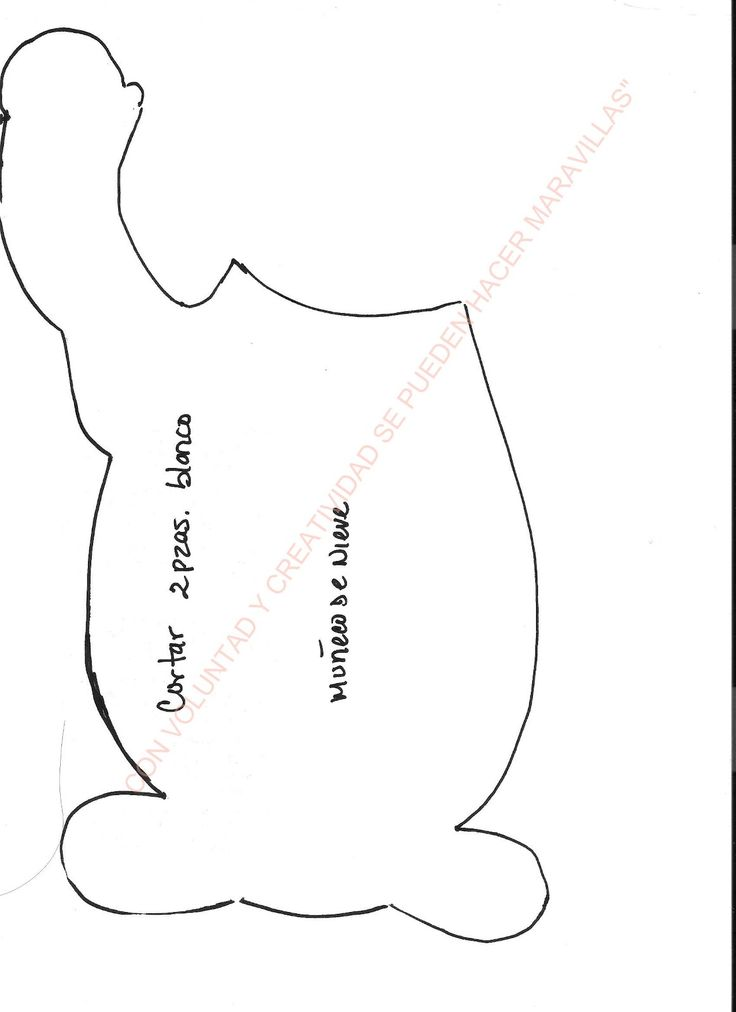 MU%C3%91ECO+DENIEVE1.jpg (1163×1600)