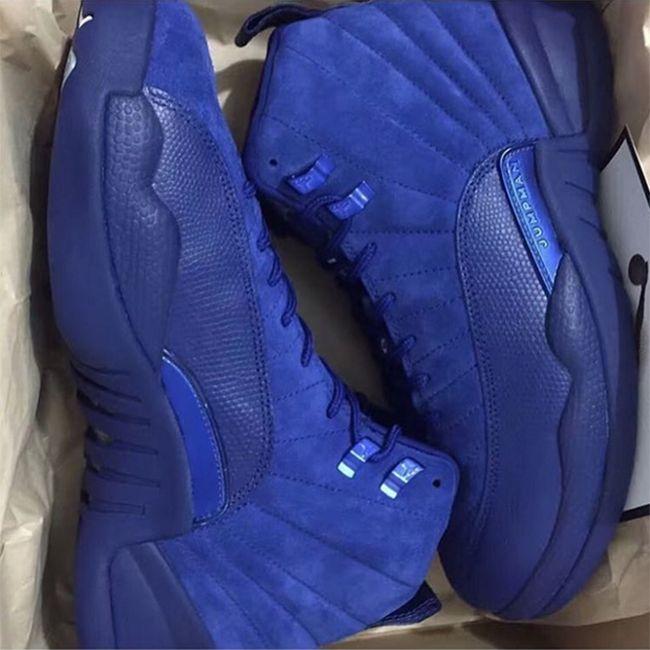 the best attitude 7cb89 67206 jordans12 39 on   Jordan retro   Jordans, Air jordan 12 retro, Sneakers