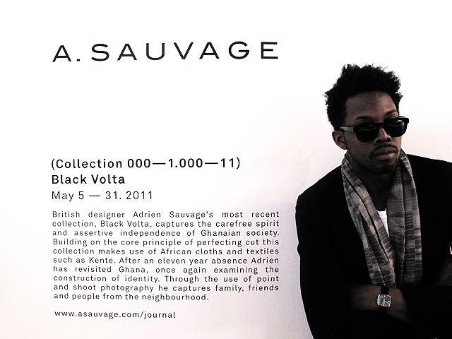 Adrien-Sauvage-Black-Volta