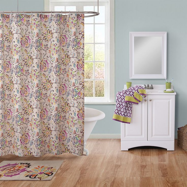 Mejores 49 imágenes de Bedding and Furniture en Pinterest ...