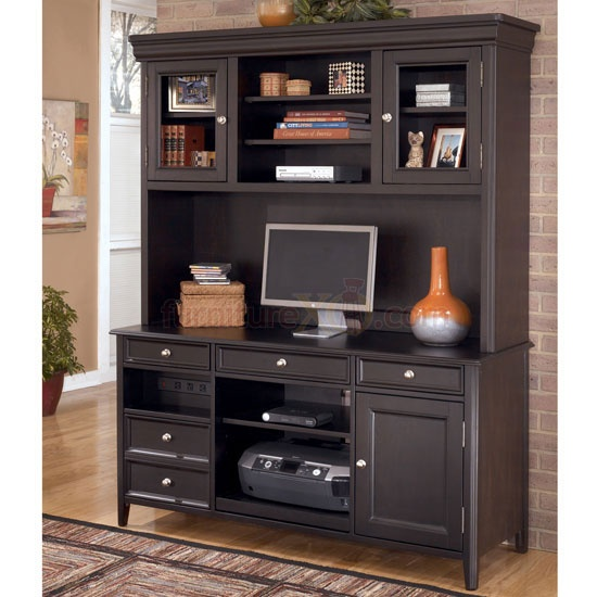 17 best furniture images on pinterest | desk hutch, computer desks