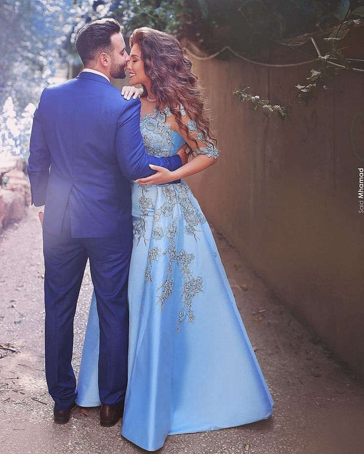 Awesome Incredible Wedding Gown Ideas : 35+ Blue Prom Dresses Most Beautiful  https://oosile.com/incredible-wedding-gown-ideas-35-blue-prom-dresses-most-beautiful-13681