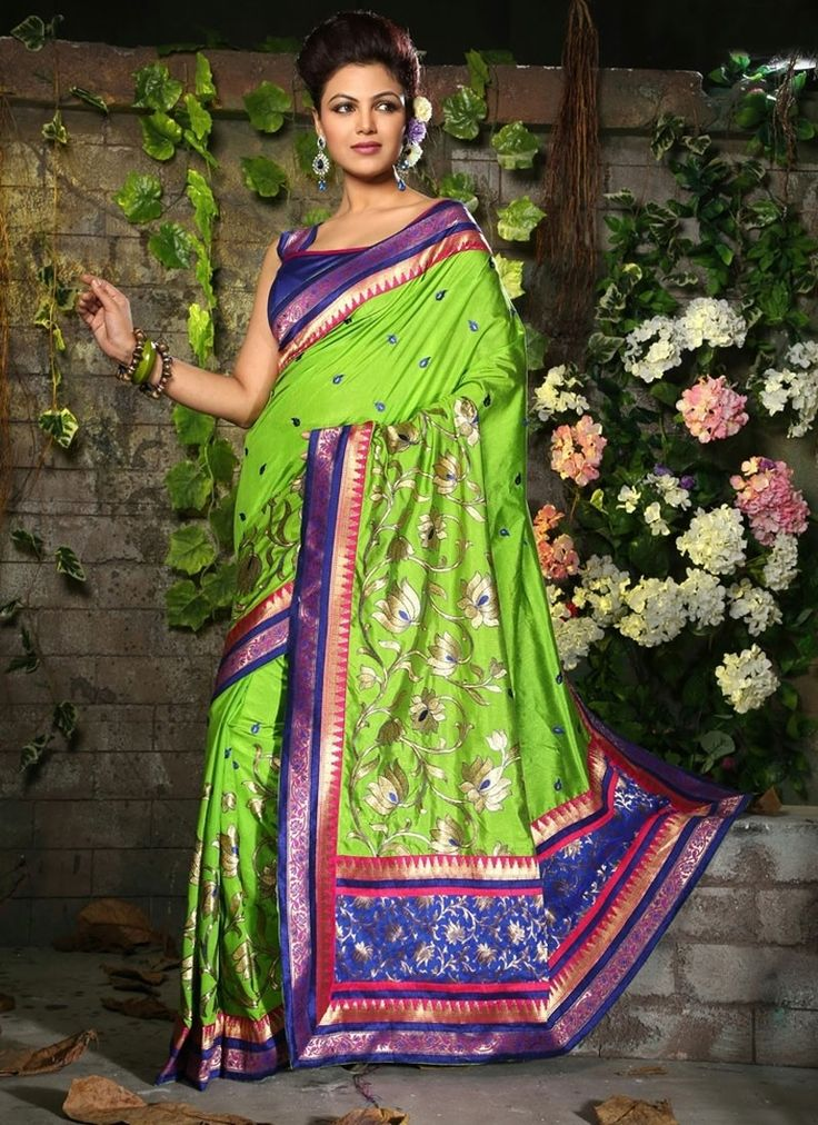 Wedding Saree Online Ping Usa Indian Bridal Wear Sarees Collection Latest 2017 By Chennai