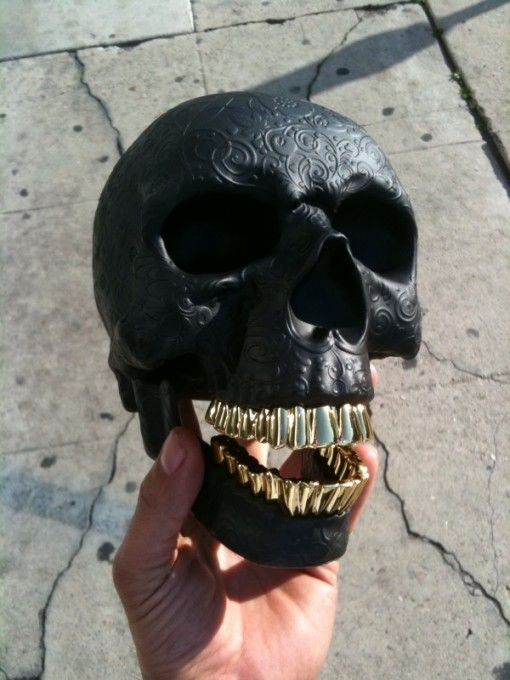 69 Best Images About Gold Teeth Amp Grills On Pinterest