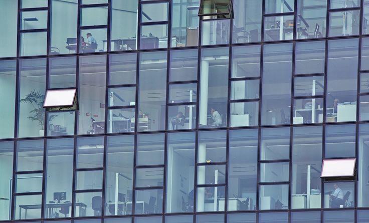 À quoi sert la pellicule de protection sur les fenêtres?