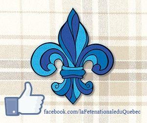 La Fête nationale du Québec, des origines à nos jours | La Fête nationale du Québec