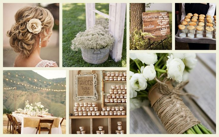 1000 Ideas About Wedding Planner Cost On Pinterest