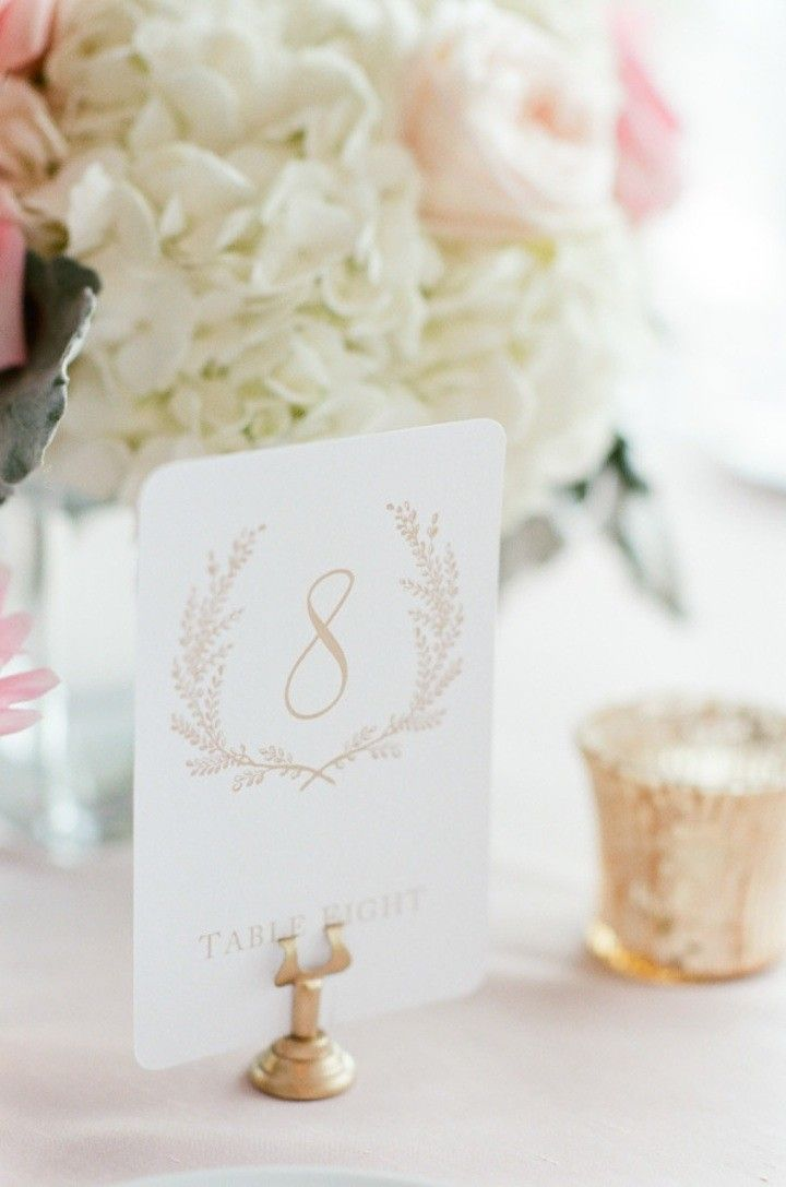 wedding table name card size%0A Best     Wedding reception cards ideas on Pinterest   Wedding ideas  december  Wedding games and activities and Wedding reception invitations