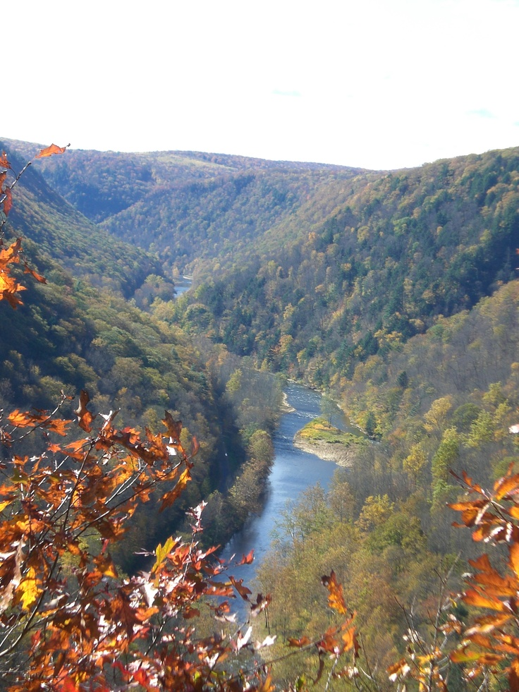 1000+ images about Pine Creek Valley, PA on Pinterest