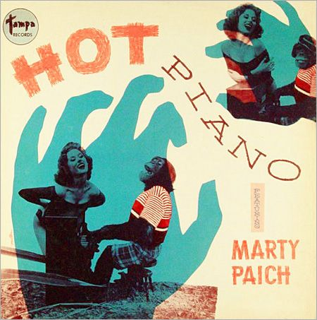 407 Best Images About Vinyl Covers On Pinterest Jazz