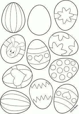 EASTER EGGS | learningenglish-esl