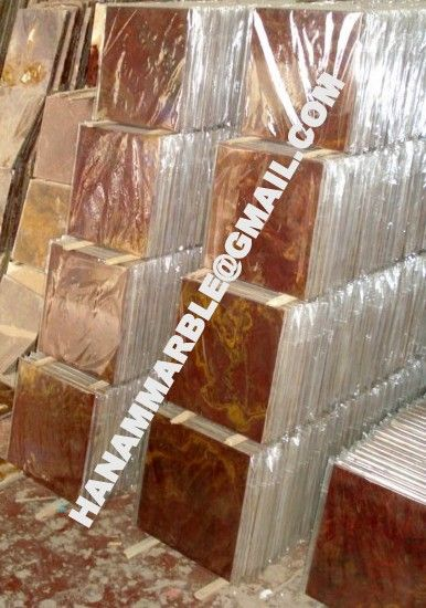 Onyx Tiles, Onyx Mosaic Tiles, Onyx Tiles, Marble Tiles, Onyx Stone Tiles, Multi Brown Onyx Tiles, Multi Red Onyx Tiles, Multi Green Onyx Tiles, Classic Green Onyx Tiles, Pakistan Onyx marble,  light green onyx tiles, light green onyx tiles,