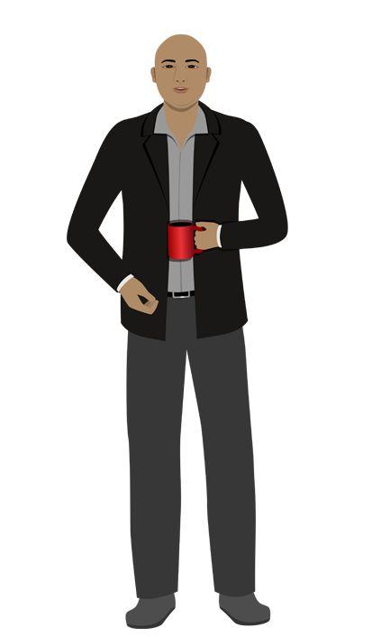 Elon_business avatar_00009.png