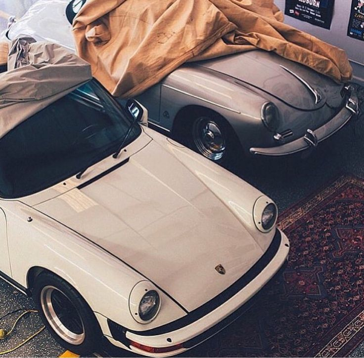 Best Cars Motorcycles Images On Pinterest Cars Motorcycles