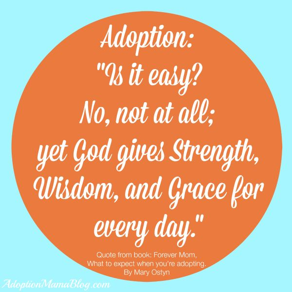 Quotes About Adoption 356 Best Adoption Images On Pinterest  Adoption Quotes Adoption .