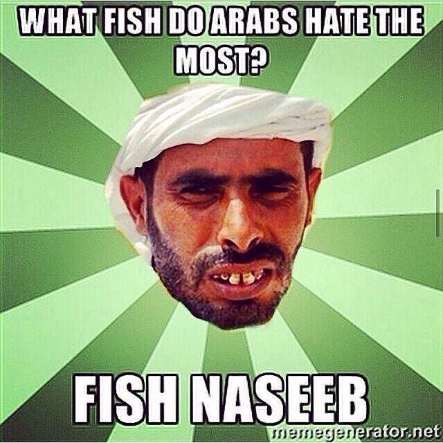 6ec19e46c778f4edbc6069bff45b63c5 arab problems arabic funny 72 best it's an arab thing images on pinterest arab problems,Funny Arab Meme Airplane