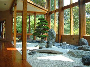 Landscape Design and Installation asian landscape