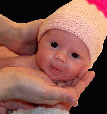 Baby roka - Súťaž o najkrajšie dieťa | Baby roka 2014