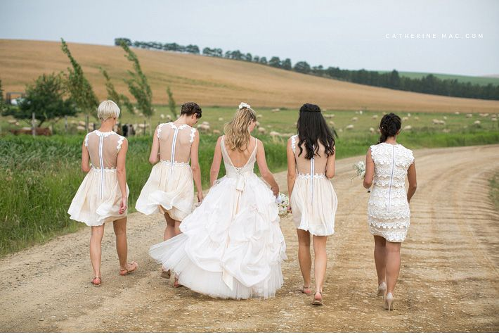 love this dress 3