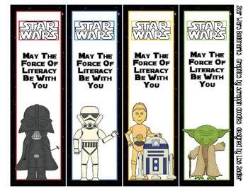 star wars risk rules pdf