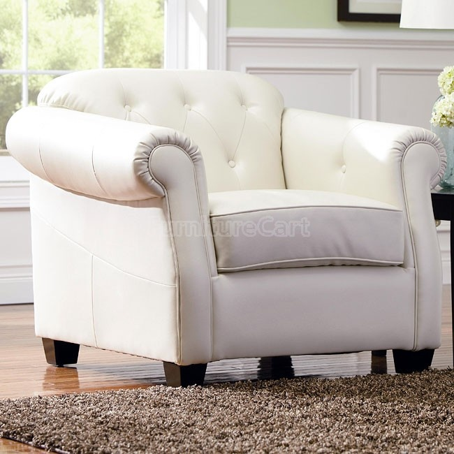 98 best Chairs, Recliners & Rockers from FurnitureCart! images on ...