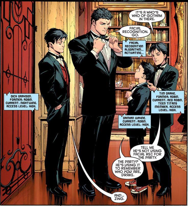 recent batman comic pages | Batman+%231+-+Page+14.jpg