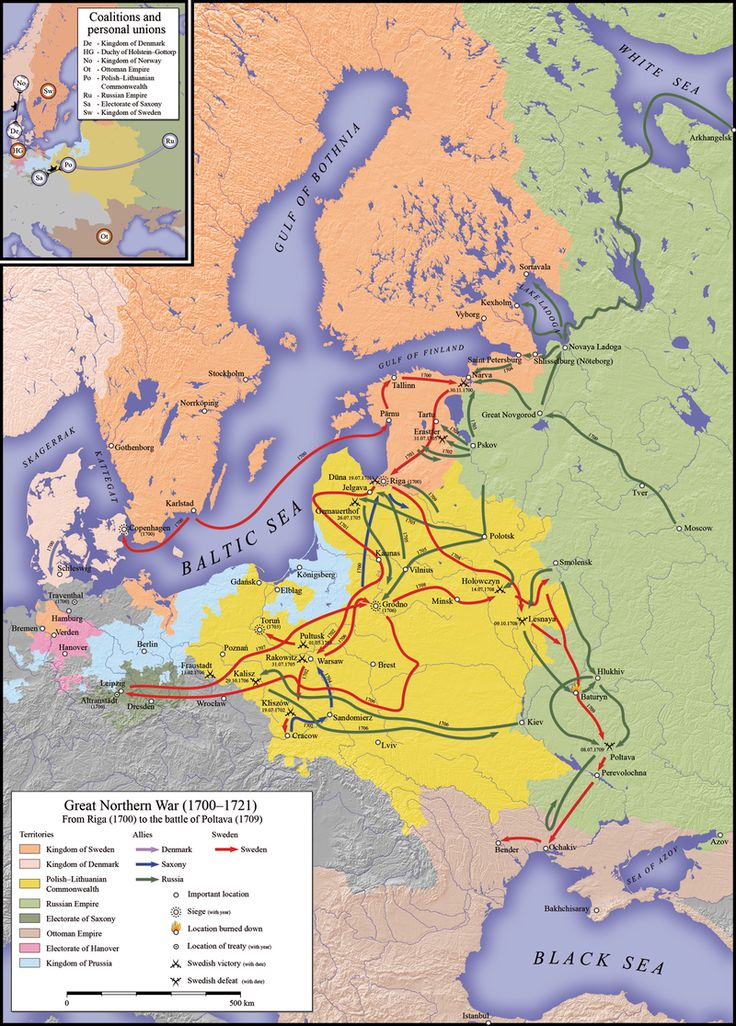 Best History Russia Ukraine Poland Images On Pinterest Poland - Sweden russia map